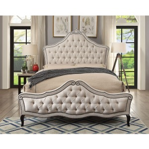 Diadem Bed