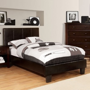 Winn Park Twin Bed