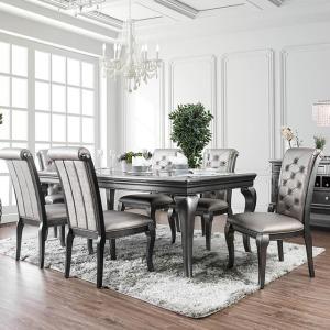 Amina Dining Table