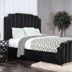 Atria Bed