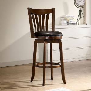 Cluskey Bar Stool