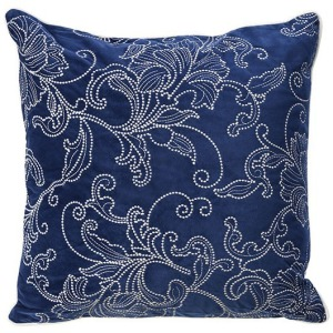 Kira Throw Pillow