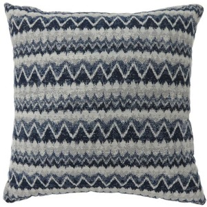 Lindy Throw Pillow