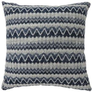 Lindy Throw Pillow