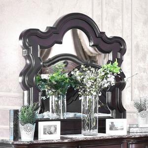 Arcturus Mirror