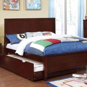 Prismo Full Bed