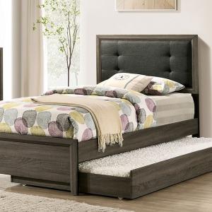 Roanne Twin Bed
