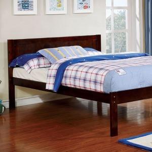 Annemarie Full Bed