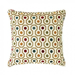 Dott Pillow - Large