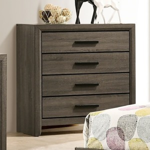 Roanne Chest