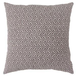 Ricki Throw Pillow