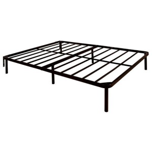 Framos Queen Bed Frame