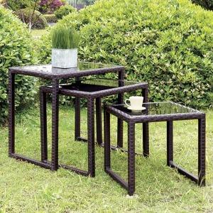 Rocio Nesting Tables
