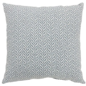 Ricki Throw Pillow