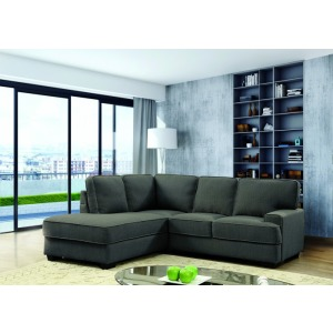Fay Sectional