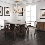 _0016_Soma Dining Collection – 600×600