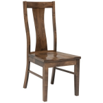Conner Side Chair