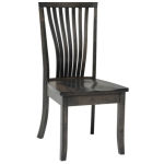 Kendall Side Chair