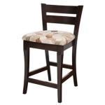 Yorkshire Bar Chair