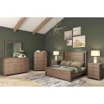 Platte-River-Bedroom-RS-600x400.jpg