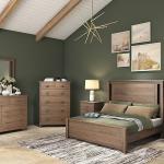 Platte-River-Bedroom-Collection-cover (1).jpg