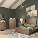 Platte-River-Bedroom-Collection-cover.jpg