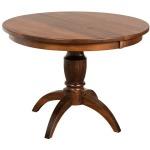 0017_Edmonton-Pedestal-Table-600x600.jpg