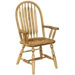 Angola-Arm-Chair