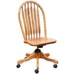 Angola-Desk-Chair