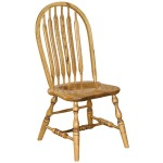 Angola-Side-Chair