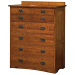 Bungalow-8-Drawer-Chest