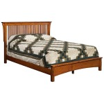 Bungalow-Spindle-Bed-Low-Footboard
