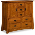 Castlebrook Bedroom Collection