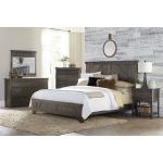 Cedar Lakes Bedroom Collection