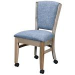 Cheyenne Upholstered Chair