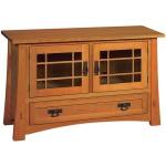Mason-49-TV-Cabinet