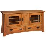Mason-60-TV-Cabinet