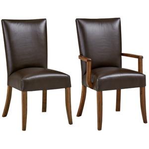Caspian Chair