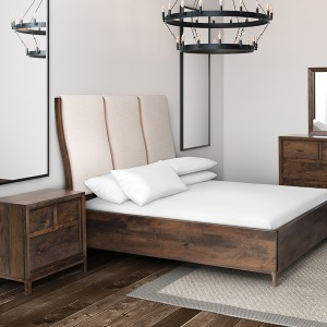Soma Bedroom Collection