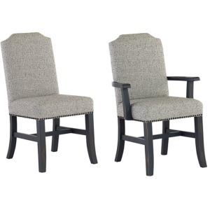 Beacon Hill Chair