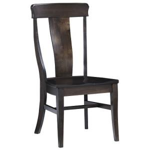 Bartlett Side Chair