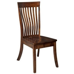 Kennebec Side Chair