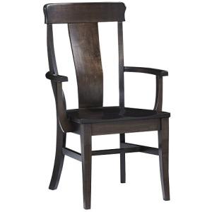 Bartlett Arm Chair