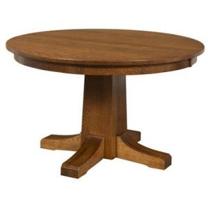 Pasadena Table