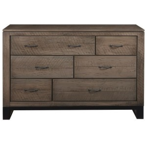 "Delridge 60""dresser"