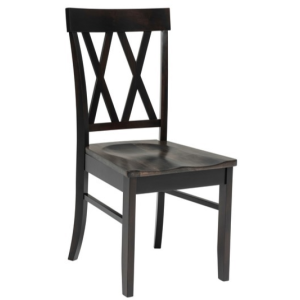 Durham Side Chair