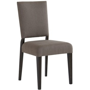 Elara Side Chair