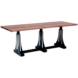Amarillo Table