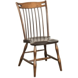 Edmonton Side Chair