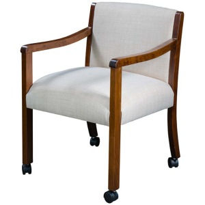 Bollingbrook Upholstered Chair